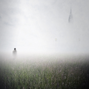 Picture of fog
