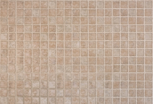 Picture of Small Square Tiles Wall