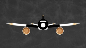 Picture of Espresso Jet