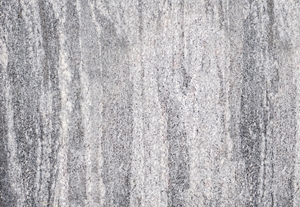 Picture of Granite Wall
