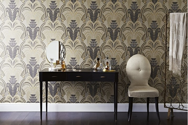 Picture for category Zoffany