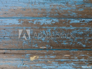 Picture of Grunge wooden background