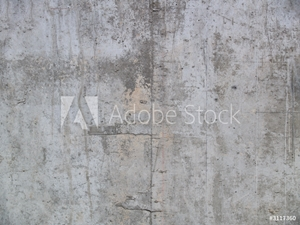 Picture of beton