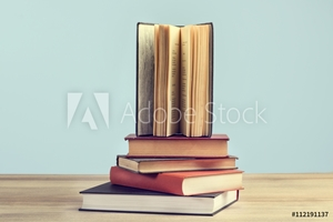 Picture of Libros